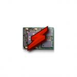 15ユーロでMacが最大30%速くなる!?「CPU Speed Accelerator」を試してみた!