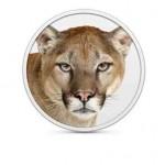 OSX Mountain Lionが動作する歴代Macがわかってきたようです