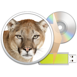 Os X Mountain Lionのインストールディスクを作るなら Lion Diskmaker で Crocodile Notebook 鰐ノート