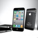 次期iPhone(iPhone5)とiPad miniは9月12日発表、そして9月21日発売になるか!?