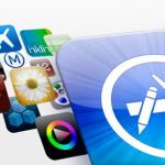 恒例企画!初めてMacを使う方におすすめする基本6カテゴリのアプリ選!