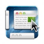 MacにSSDを搭載したら「TRIM Enabler」でTRIMを有効化しましょう