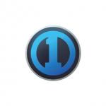 Apple TV(2nd) 4.4.2 + SeasOnPass + XBMC(20111117) インストール!