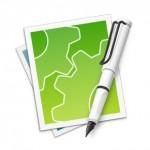 Markdownに対応したシンプルなテキストエディタ「Fountain Pen」