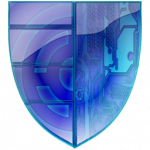 Macのウイルス対策に「Sophos Anti-Virus for Mac」がオススメです。