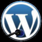 wordpressプラグインを12個使って運営しています