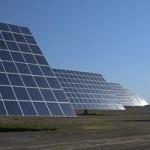 研究開発されてる太陽光発電の技術についてググってみた