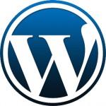 wordpressで表示されるテンプレートを判別する方法
