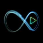 iOS用DLNAクライアント『8player』でAppleTVの本領発揮ですよ!
