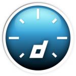 webがちょっと遅く不安定なことがある人は『dolipo』を試してみてはいかが?