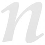 Dropbox同期型のプレーンテキストエディタな『Netesy』が使いやすいのです!
