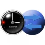 データ量が少ないなら『Simple Sync』と『CronniX』で簡単バックアップしませんか?
