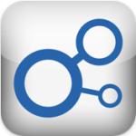 まだ見ぬオモシロアプリを『Discovr App』で探すのだ!