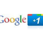 『google+1』でソーシャルレイティングしてみませんか?