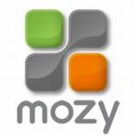 2GBまで無料で使えるオンラインバックアップ『mozy』を使ってみました