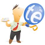テキスト書く手間を減らしてくれる『TypeIt4Me』と『TextExpander』はどっちが良いの?