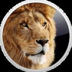 MacOS10.7 LionのRecovery HDを削除する方法