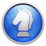 Sleipnir for Mac(αバージョン)を試してみました!