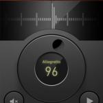 それなりに使えるメトロノーム『Metronome』で練習あるのみ