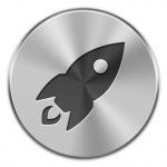 LaunchPadを『LaunchPad Control』で整理整頓してみた