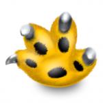 GrowlのLion用64bit版がMac App Storeに登場!