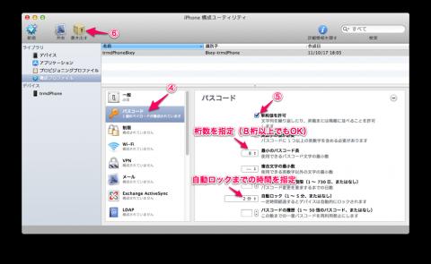 iphoneconfig6