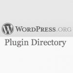 大掃除シーズン!WordPressのデータベースからリビジョンを削除して軽快になろう!