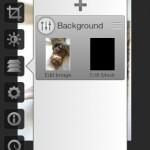 マスクも使える高機能フィルターアプリ「FilterStorm」を使いこなせ!