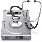 Mac大掃除第3弾!専用アプリを使わずにMacOSをリフレッシュさせましょう