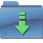 boxやflickrの愛用者は「dockdrop」を活用すると快適かも?