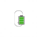 MagicMouseが突然バッテリー切れを主張するので「MBBInf」で余命を知るのです