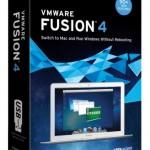「VMware Fusion 4」の設定をおさらいして性能を向上させてみよう