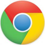 Google Chromeの自動アップデートをオフにする方法
