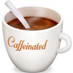 Safariのリーディングリストを愛用しているなら「Caffeinated」が使い良いかも