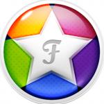 いろんなソーシャル系WEBサービスのファボりをまとめて見れる「Favs」が良さそう!