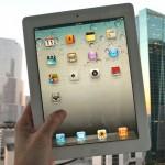 iPad3は買うかもしれないしiPhone5は気になるしで発売に関する噂を集めてみた