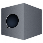 iOS用Twitterクライアントで一世を風靡した「Osfoora」がMacに登場!