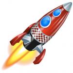 MacOSのメモリー管理に「FreeRAM Booster」を利用しています