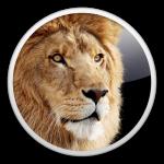 2010年版iMac / MBP / MBAのLionでインターネット復元機能が利用可能に