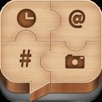 iOSのTwitterクライアント「Tweetlogix」が待望のアップデートでListが使いやすく!
