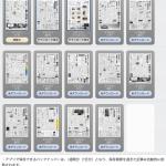 The New iPadを買ったので「日経新聞iPad版」をさっそくダウンロード!