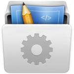 コードのスニペットを登録管理できる「Code Collector Pro」が期間限定で無料です