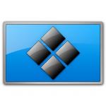 MacからWindowsへのCocoa製リモートデスクトップ「CoRD」はなかなか優秀ですよ