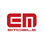 「EMOBILE LTE」についてちょっと調べてみました