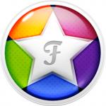 期待のアプリ「Favs」がMac App Storeに登場しました!