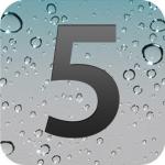 バッテリーの問題が(更に)解消された「iOS5.1」にアップデートしました