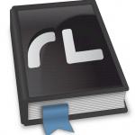 Read It Laterユーザーなら「Read Later」がとても具合良いと思いますよ!