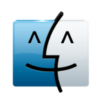 OS XのFinderを機能拡張する「XtraFinder」は間違いなく便利ですよ
