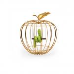 Mac用ウイルス対策ソフトの「Sophos Anti-Virus for Mac」がアップデート!