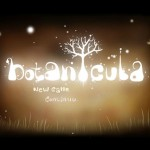 Amanita Designが3年ぶりに新作ゲーム「Botanicula」をリリース!